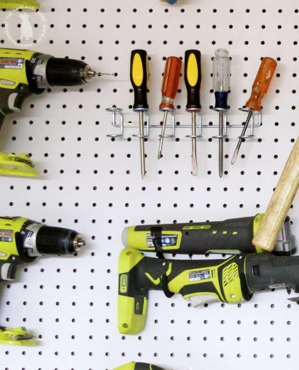 pegboard_tools