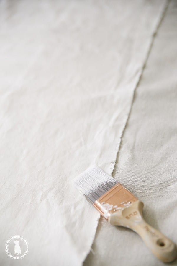 prime_your_fabric_for_painting