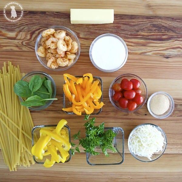 shrimp_alfredo_ingredients