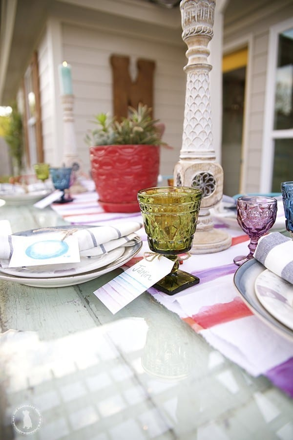 back_porch_spring_soiree
