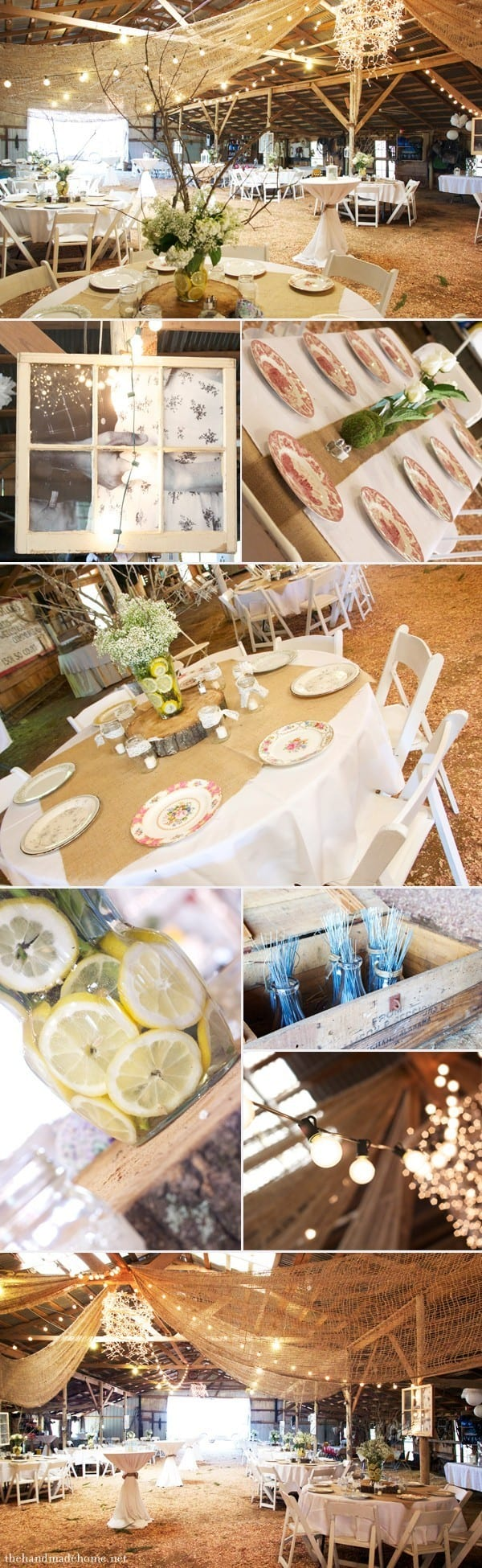 barn_wedding