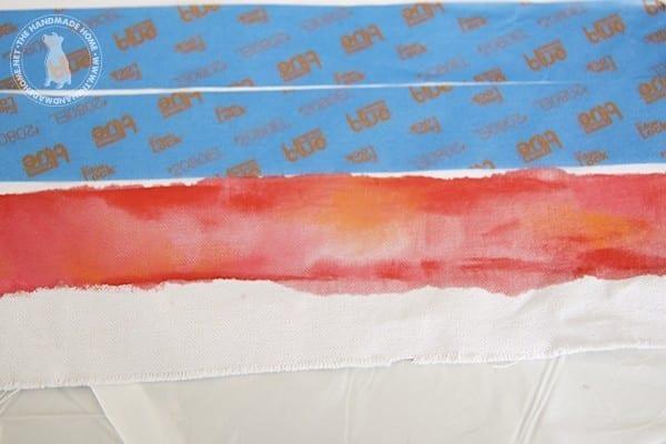 diy_painted_table_runner