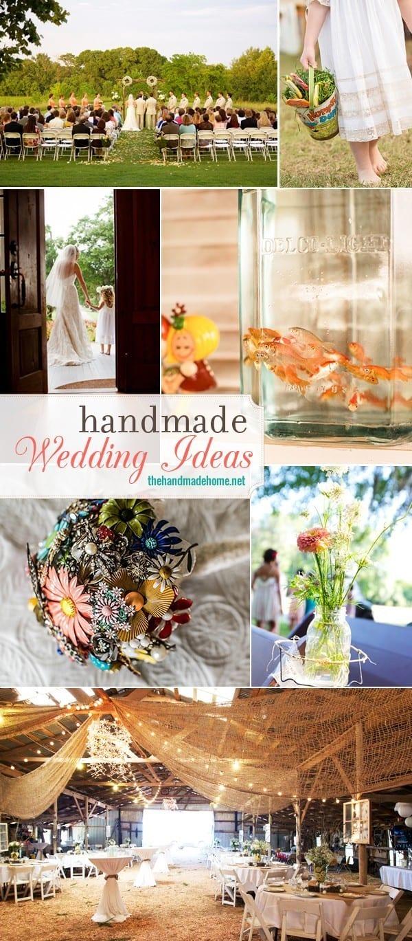 handmade_wedding_ideas
