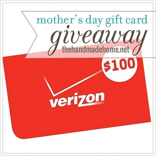 mothersdaygiftcardgiveaway