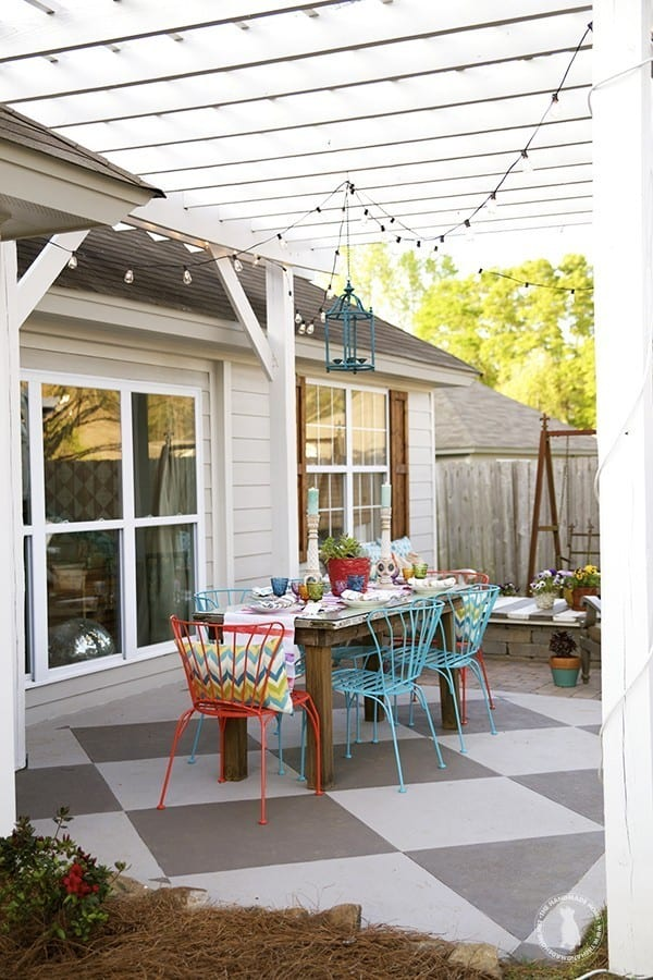 spring_soiree_back_porch