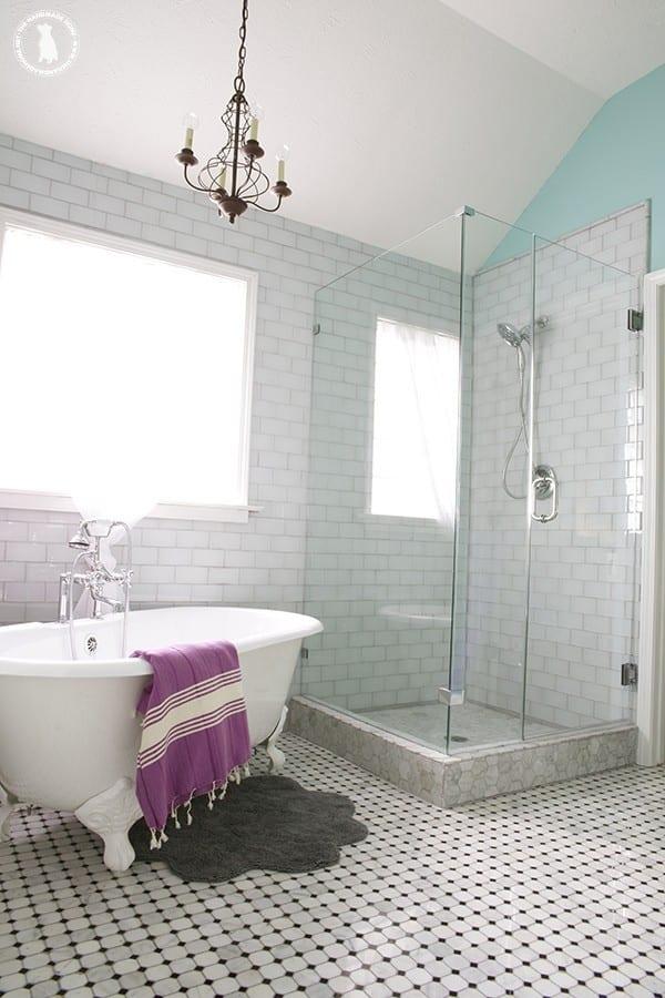 bathroomredo
