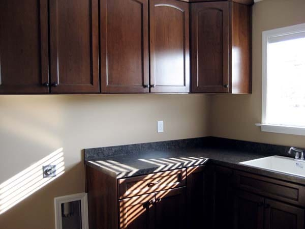 before_laundry_room