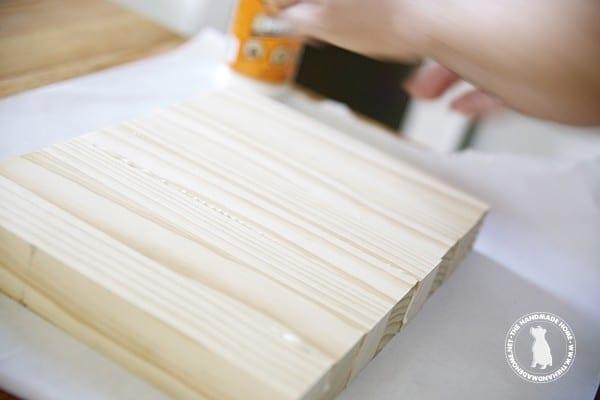 cuttingboard-How-to