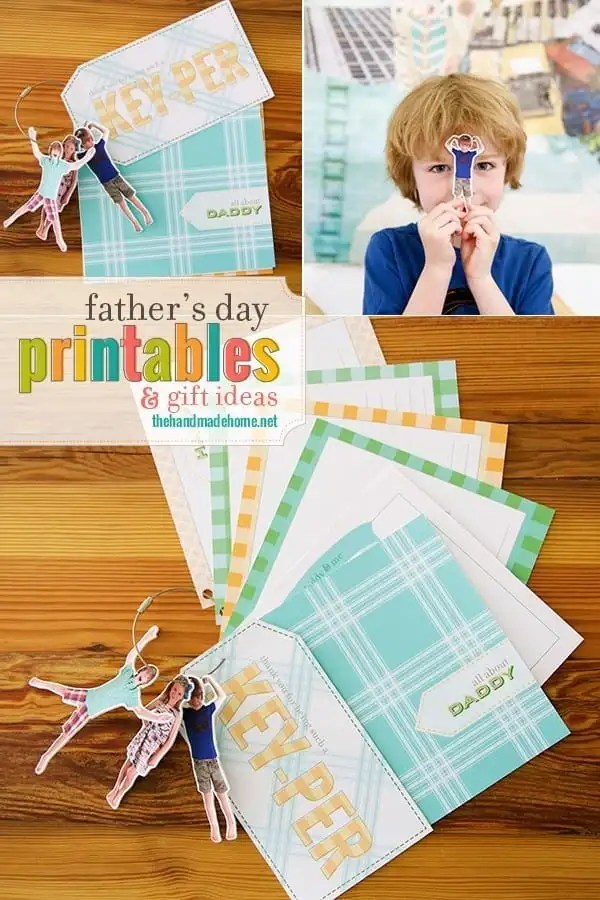 easy_fathers_day_printables_and_gift_ideas