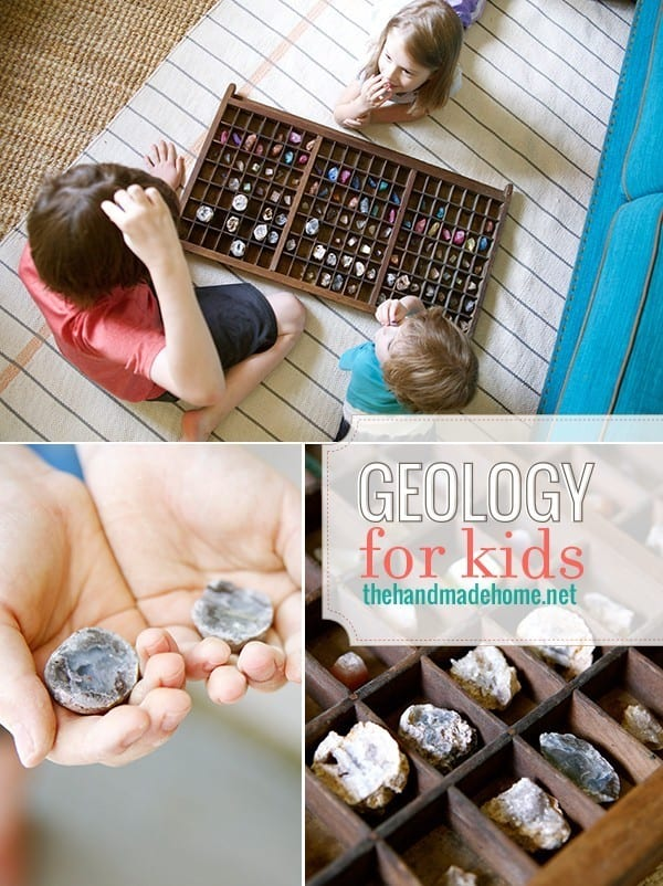 geology_for_kids_ideas