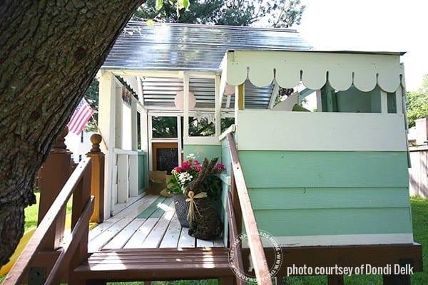 handmde-hideaway_cottage
