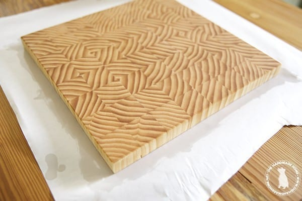 how_to_finish_butchers_block