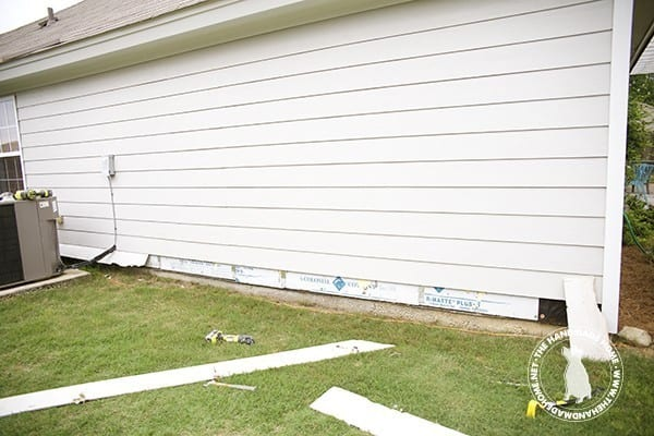 how_to_replace_damaged_hardie_board