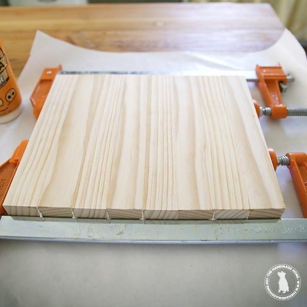 howtomake_cutting_board