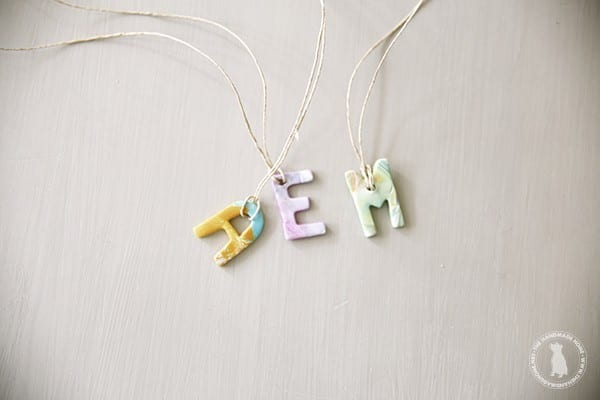 letter_necklace