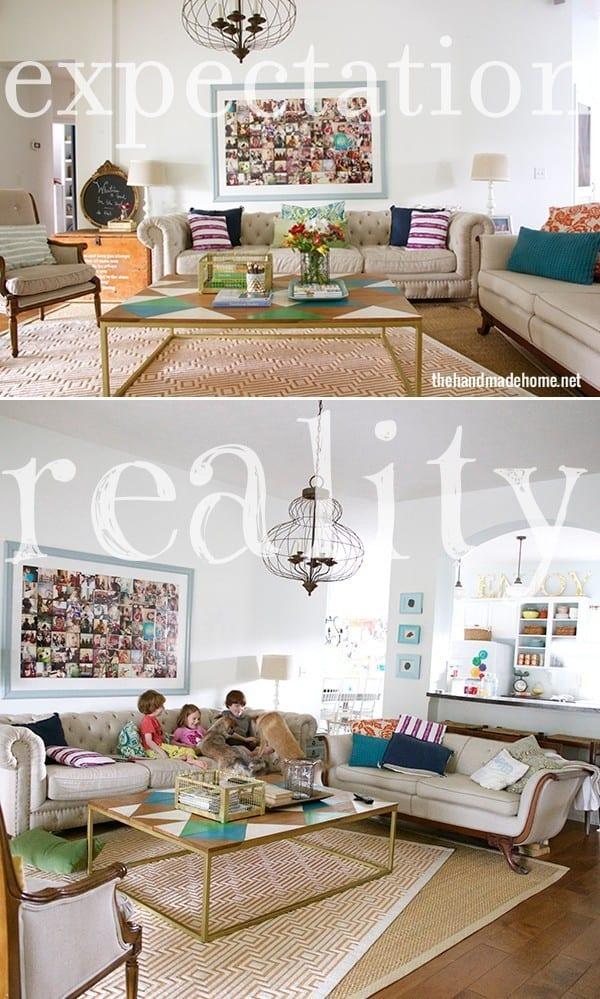 livingroom-expectationvsreality