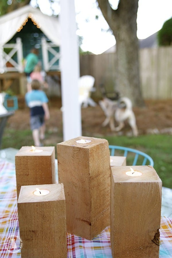 make_your_own_outdoor_candles