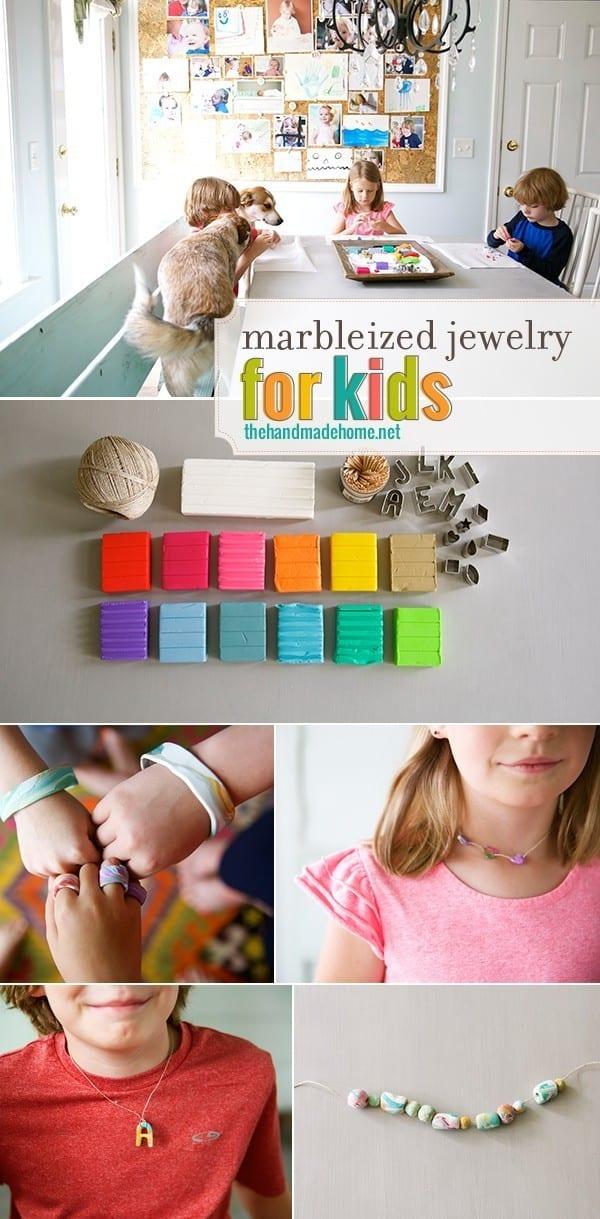 marbleized_jewelry_for_kids