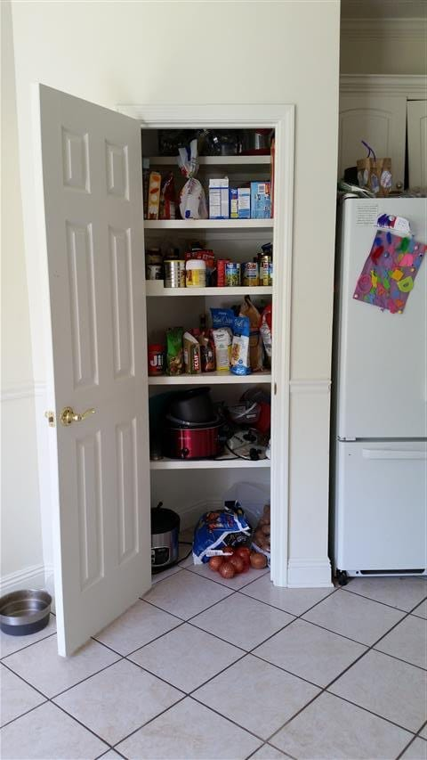 pantry_before