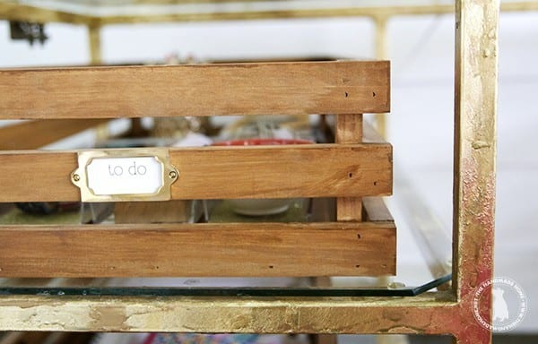 crate_brass_plates