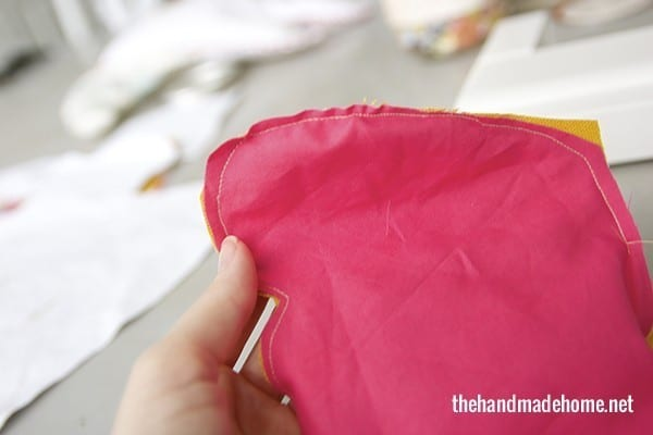 how_to_make_a-tooth_fairy_pillow
