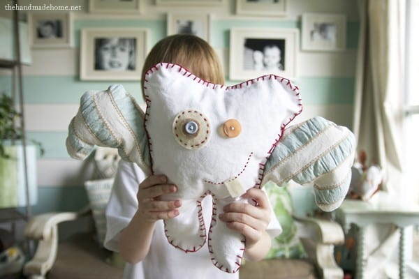 how_to_make_a_toothfairy_pillow
