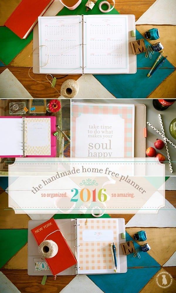 the_handmade_home_free_planner_2016