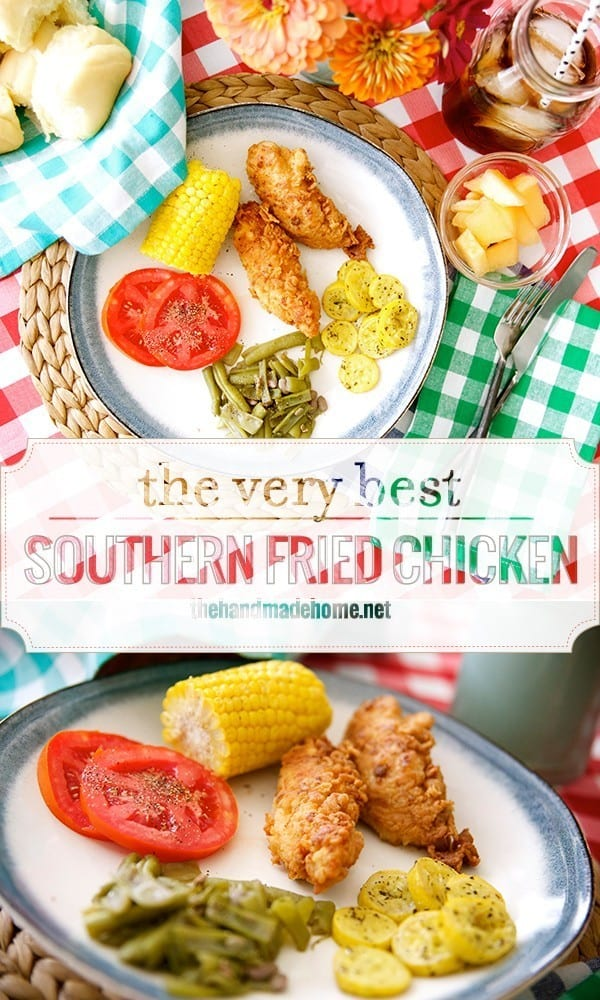 the_very_best_southern-fried_chicken