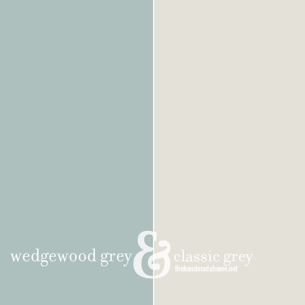 wedgewoodgreyandclassicgrey