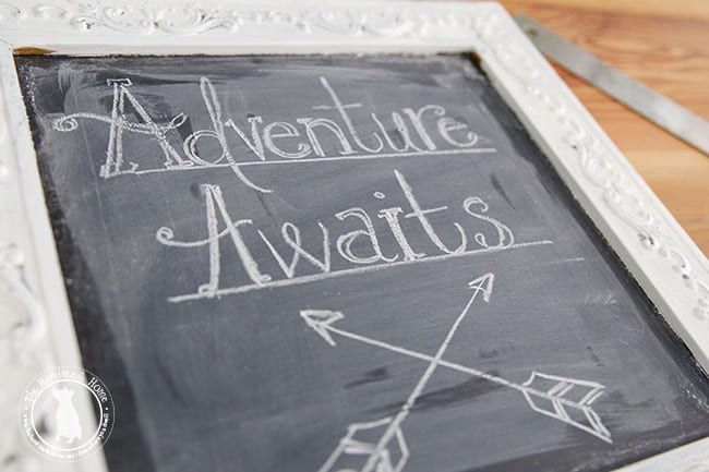 adventure_awaits_rough_draft