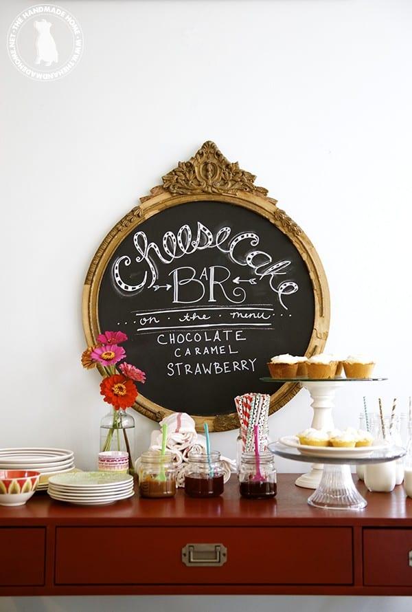 cheesecake_bar