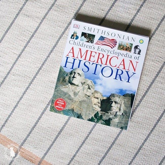 childrens-encyclopedia_american_history
