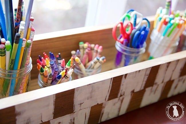 crayon_holder