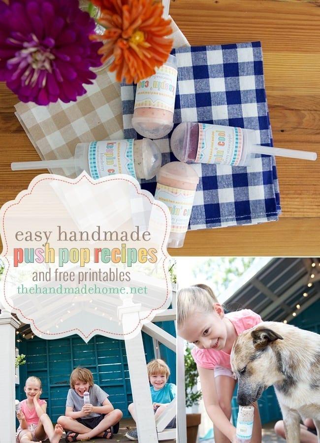 easy_handmade_pushpops