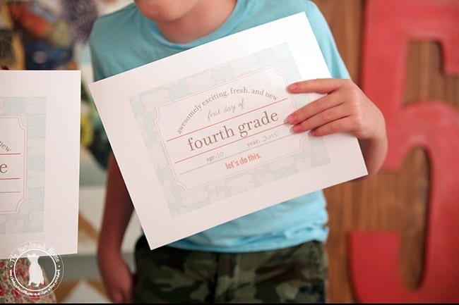 first_day_of_school_printables2