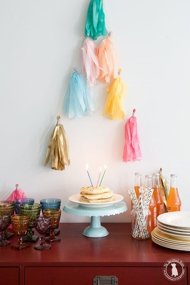 homemade_birthday_pancakes
