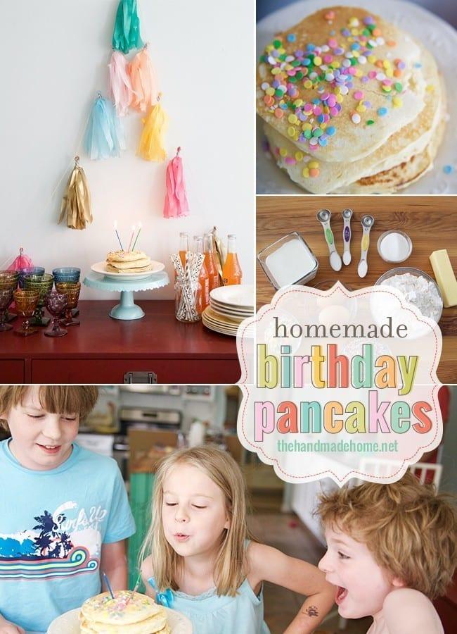 homemade_birthday_pancakes_yummy