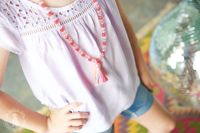 kids_tassel_necklace_how_to