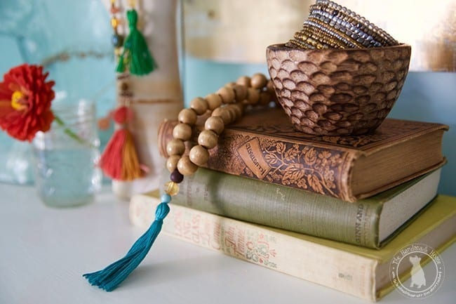 tassel-necklaces_handmade