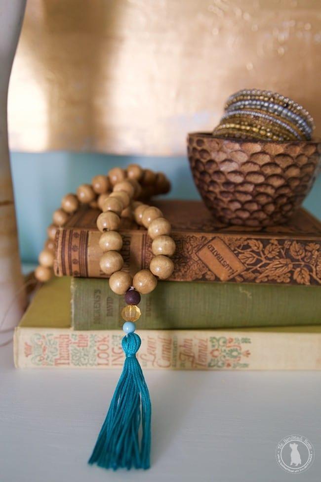 tassel_necklaces