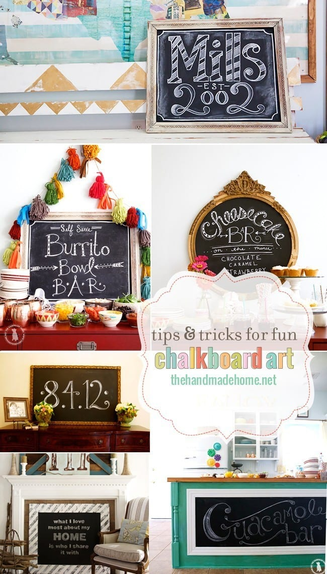 tips_and_tricks_for_fun_chalkboard_art