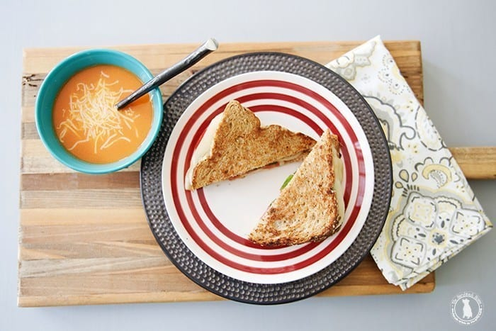 amazing_grilled_cheese_recipe