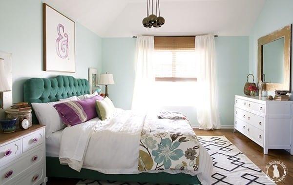 bedroom_windows