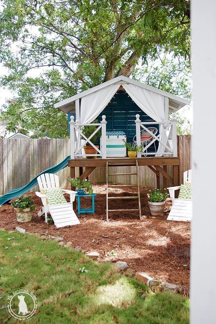 handmade_hideaway_the_handmade_home