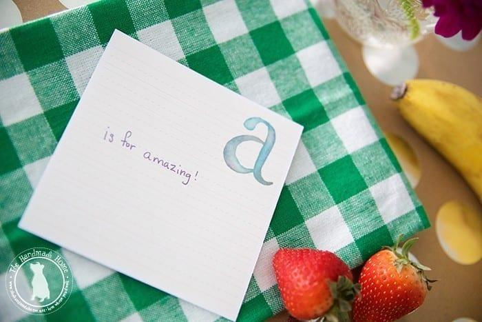 lunchbox_words_of_encouragement