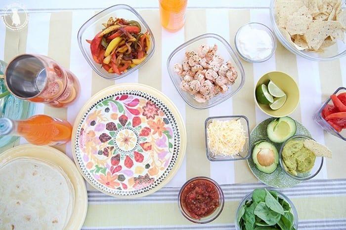 tequila_lime_shrimp_taco_bar