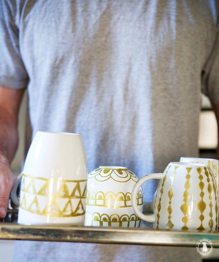 bake_your_mugs