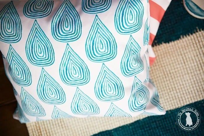 fabric_designs_the_handmade_home
