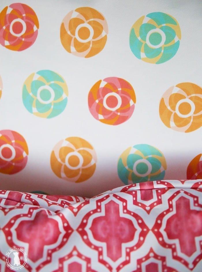 handmade_home_fabrics
