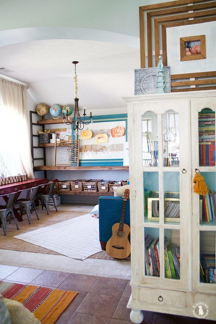 homeschool_room